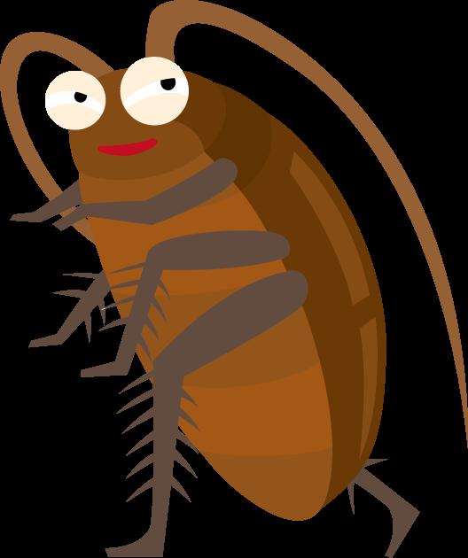 夢 占い ゴキブリ